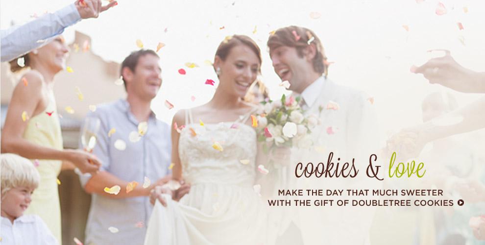 Cookies & Love